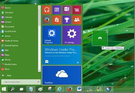 How To Create App Shorcuts On Desktop In Windows 10
