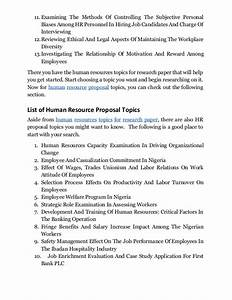 proposal essay ideas essay papers examples proposal essay
