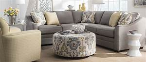 Living room furniture american home store furniture fort for American home life furniture