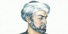 30 Interesting And Fun Facts About Avicenna - Tons Of Facts