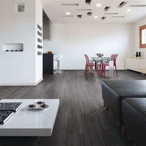 Carpet, Timber, Bamboo, Laminate, Oak & Vinyl Flooring
