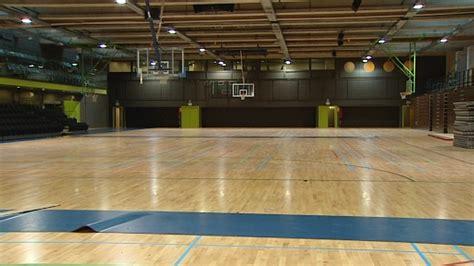 salle de sport la garenne colombes coupe de belgique le rccf 233 limine la louvi 232 re sport t 233 l 233 sambre