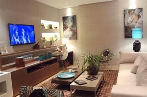 Fernseher Zum Aufhängen : fernseher aufhaengen tipps wandmontage ~ Sanjose-hotels-ca.com Haus und Dekorationen