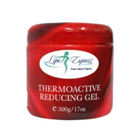 titan gel turkce facebook affordable drusgtore for the