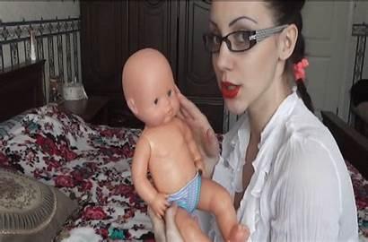 Smooth Fetish Doll Natasha Boy Clips4sale Nice