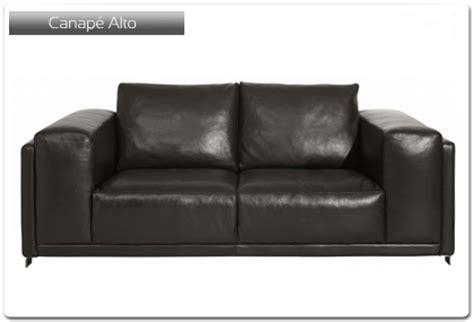 magasin de canapé plan de cagne mobilier design divers modèle alto plan de travail 33 fr