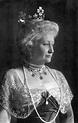 Augusta Victoria of Schleswig-Holstein - Wikipedia