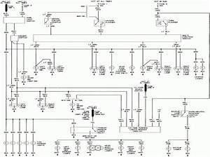 2003 Ford F 150 Headlight Wiring Diagram 3621 Archivolepe Es