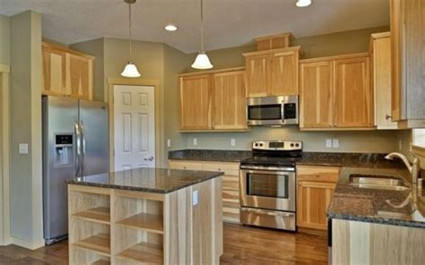 kitchen colors with light wood cabinets kitchen wall colors with light wood cabinets kitchen paint