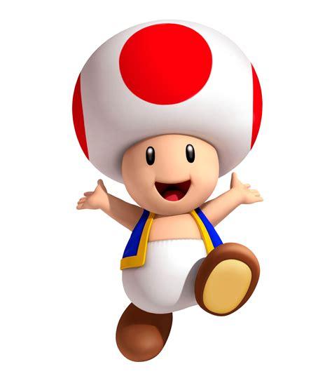 jeux gratuit de fille cuisine toad personnage nintendo