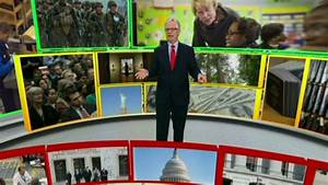 10 ways a government shutdown will affect your daily life ...