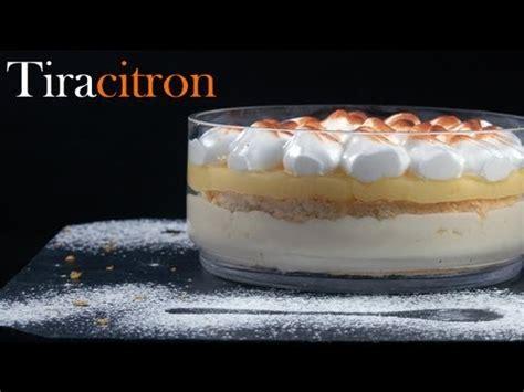 gateau d anniversaire herve cuisine equation gourmande le tiracitron avec hervé cuisine