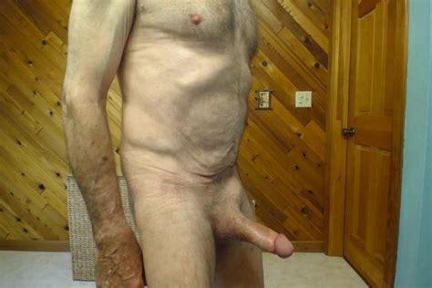 Grandpa Wanks And Cums Free Grandpa Gay Tube Porn Video A0