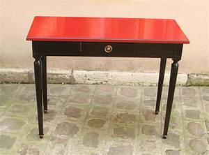 Table Console Extensible : meuble console extensible maison design ~ Teatrodelosmanantiales.com Idées de Décoration