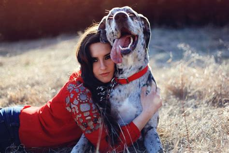 girl   great dane puppy photobox studios photography great dane girl  dog great