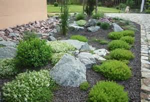 garten und landschaftsbau gã ttingen gärten leipzig gartengestaltung gartenbau