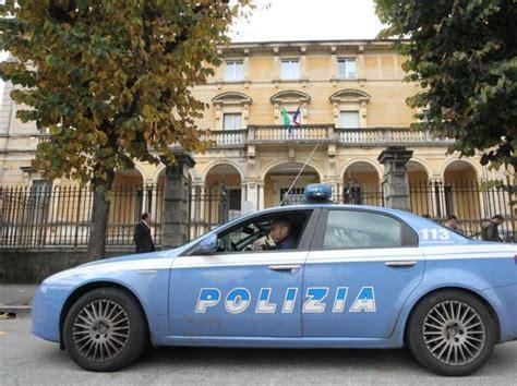 Uffici Giudici Di Pace - molestava le avvocatesse arrestato capo dei giudici di