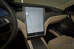 2018 Tesla Model S 100D AWD | eBay