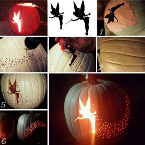 Calabasas Pumpkin Festival 2017 19 ray villafane pumpkins die garantiert