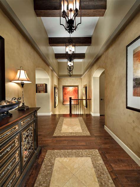 Marble Floor Design  Flooring Choices