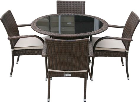 small round dining table and chairs small round table and chairs marceladick com
