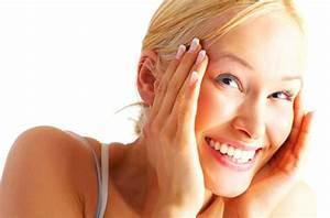 Blushing Causes - What Other Things May Cause Blushing