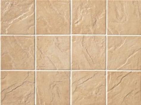 extraordinary modern tile floor textureallaboutbeauty21