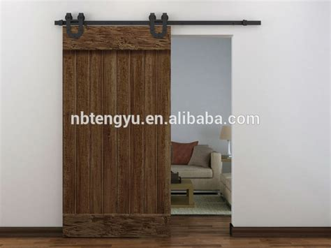 Modern Sliding Barn Door Hardware Decorative Door. Powder Room Sink. Bathroom Home Decor. Baby Shower Decorations Cheap. Red Dining Room Chairs. Misa Cold Room. Furniture And Home Decor. Toddler Boy Room Decor. Room Correction Software
