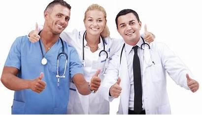 Doctors Physicians Doctor Practice Newport Beach Orange