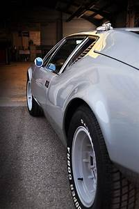 Carrosserie Voiture Ancienne : restauration de voitures anciennes jacky carrosserie jacky carrosserie ~ Gottalentnigeria.com Avis de Voitures