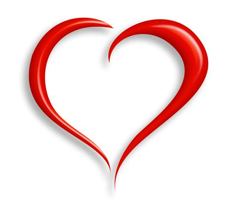 Hd Photography Wallpapers Best Photography Wallpapers Love Heart Embossed 2333 Love Hd Desktop Wallpaper