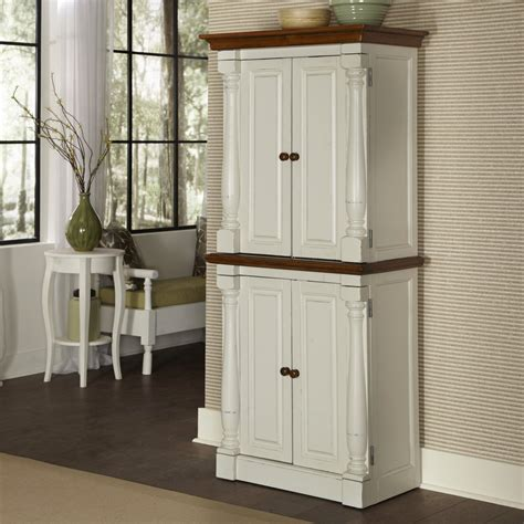 pantry kitchen storage cabinets integrating white kitchen pantry cabinet for your storage