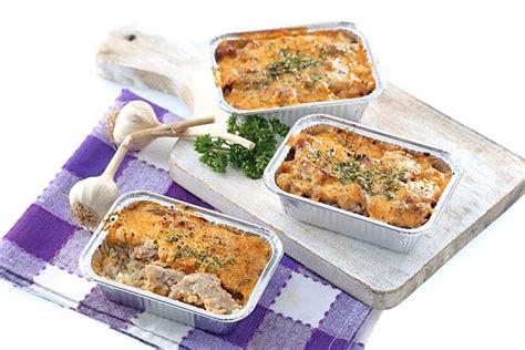 Sate padang, sate lilit bali, sate ayam kecap. Resep Nasi Mentai Ayam Ekonomis, Bisa untuk Jualan Online