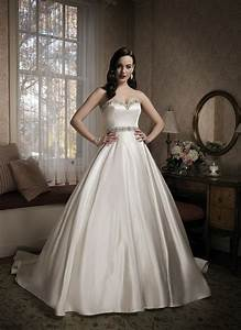 justin alexander wedding dresses style 8680 the natural With justin alexander silk wedding dress