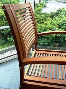 Gartenstühle Metall Holz : design gartenmobel aus holz interessante ~ Michelbontemps.com Haus und Dekorationen