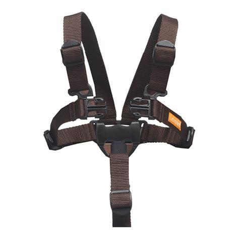harnais pour chaise haute harnais de securite pour chaise haute 28 images housse