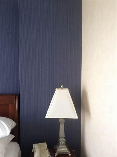 Stripe Curtains Bedroom Alexandria