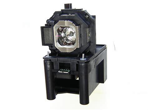 panasonic et laf100a et lap770 projector replacement