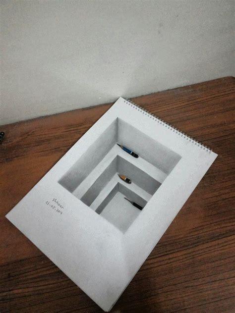 illusion   aleigha  pe