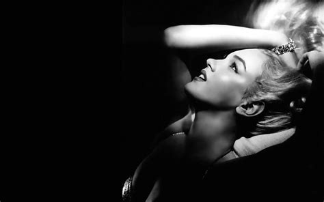 Marilyn Background Marilyn Backgrounds 4k