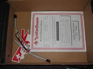 Rockford Fosgate Punch 400a4