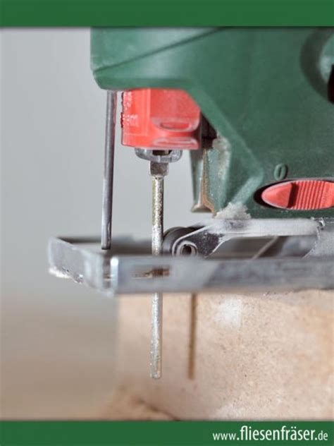 Tile Saw For Jigsaws Tile Cutter For Jigsaws