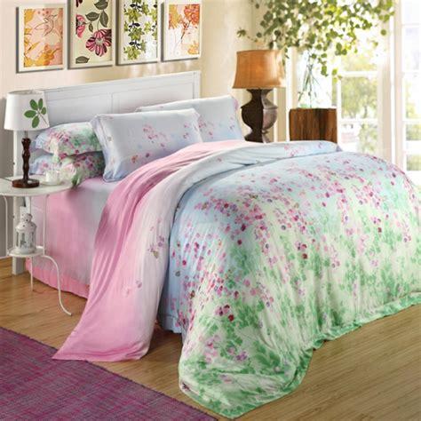 Bett Im Landhausstil: Coole Vorschläge