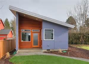 house floor plan builder kristy lakin s adu community woodstock gardens