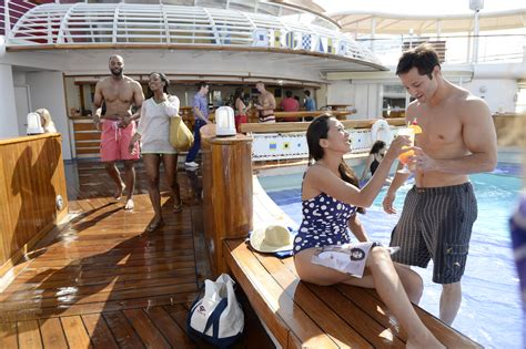 why disney cruise line is the vacation for adults guru travel