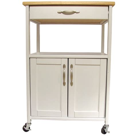 kitchen trolleys and islands catskill kitchen trolley home furniture dining 6334