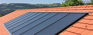 Stromverbrauch Wärmepumpe Einfamilienhaus : solarthermie in der sektorkopplung ~ Lizthompson.info Haus und Dekorationen