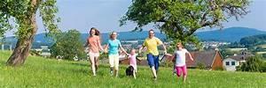 Zuschüsse Für Familien Beim Hauskauf : familiensport welche sportarten eignen sich f r familien ~ Lizthompson.info Haus und Dekorationen