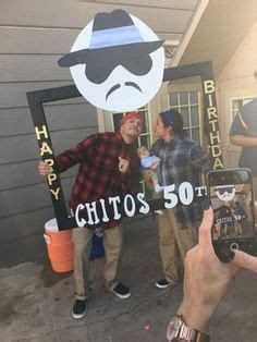 cholo theme cake lowrider    party
