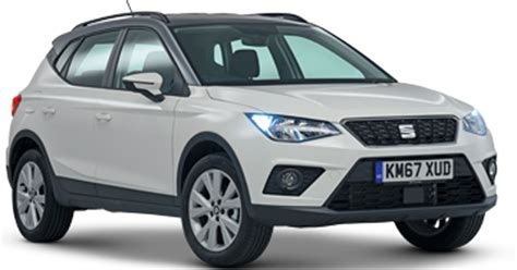 Small Suv Cars by Small Suv Cars Award Winners Top 10 What Car
